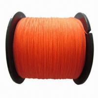 China Spectra Fishing Line on sale