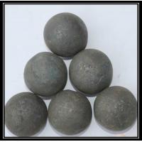 Quality grinding balls mining for sale