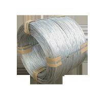 China Galvanizing Low - Carbon Custom Wire Mesh With Beautiful Appearance wholesale