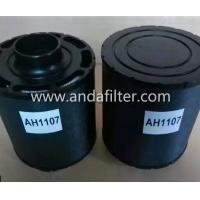 China High Quality Air Housing Filter For Fleetguard AH1107 wholesale