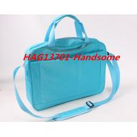 China 2016 Fashion Document Bag Briefcase Bag Computer Carrying Bag wholesale