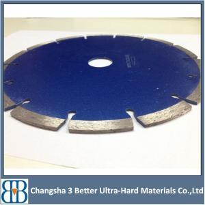 China China supplier carbide alloy ( tungsten carbide) circular disc saw blade cutter wholesale