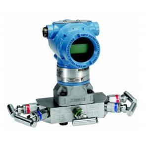 China Rosemount high process pressure transmitter 3051H wholesale