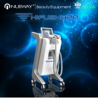 China Newest high intensity focused ultrasound hifu body shape machine HIFUSHAP best slimming ma wholesale