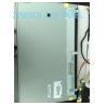 China WLED 250cd/m² 1600*900 20'' Flat Panel LCD Display , LTM200KT12 Flat LCD Panel wholesale