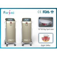 China MoneyGram ok  pigmented lesions remove 3000W high power permanent opt ipl shr hair removal machine for sale on sale