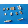 China RoHS Strong NdFeB Segment Magnets Block Magnets Custom Made wholesale