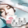 China Day & Night Whitening Moisturizing Soothing Anti-Wrinkle Feature Anti Aging Cream wholesale