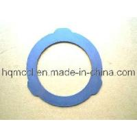 China Steel Friction Disc for Tractors (217.5x146x2.7/OL3) wholesale
