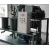China China ZLA used transformer oil purifier wholesale