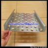 China non slip resistant floor plank wholesale