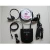 China Honda Car Interface Module For Honda Hds Him USB Cable & Diagnostic Tool wholesale