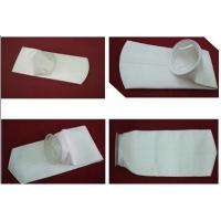 China Industrial Filter Bags wholesale