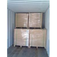 China Art Coated Paper wholesale