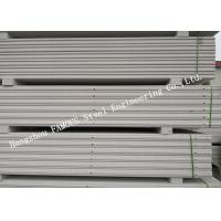 Buy cheap Lightweight FASEC Prefab - I Panel For Pre-engineered Building Cladding Systems from wholesalers