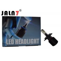 Quality J1 Fog Led Automotive Headlamps High Power 8000LM Strong Led Driver for sale