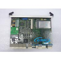 China Used Alcatel - lucent ALCATEL 7302ISAM 3FE26682BAAB06 For GSM / GPRS Wireless and Core Equipment wholesale