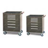 China High Strength Steel industrial tool trolley 29 in. production site tool trolley wholesale