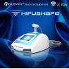 China most advanced Best quality hifushape focused ultrasound slimming machine with amazing resu wholesale