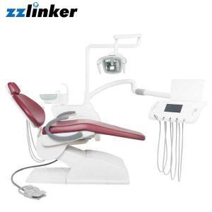 China King Size Cushion Sensor Lamp 9 Memory Posotion Dental Chair Unit wholesale