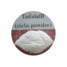 China Oral Male Enhancement Powder Tadalafil Cialis CAS 171596-29-5 for Sex Enhance 99% Purity wholesale
