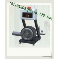 China China Single Stage Air Pump/ Central Vacuum Blower/ Vacuum Generator Manufacturer wholesale