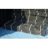 China geocell used in road construction wholesale
