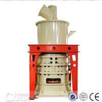 China marble, limestone. calcium carbonate powder making machine, grinding mill with cheaper price on sale
