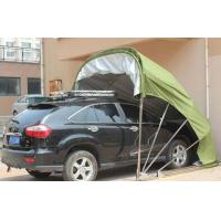 China Oxford Sail Material and Canopies & Carports,Garages on sale