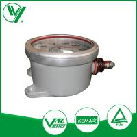 China Metal Oxide Lightning Surge Arrester Counter Used For Surge Protector wholesale