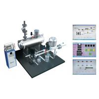 China Intelligent Non-negative-pressure Stable Flow Water Supply Equipment wholesale