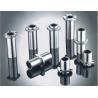 LMF..UU, LMK..UU, LMH..UU Linear bearings Manufactures
