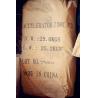 China RUBBER ACCELERATOR ZDMC wholesale