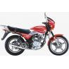 Buy cheap EC Motorcycle (HK125-3C) from wholesalers