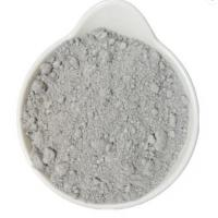 China Densified Silica Fume Concrete For Cement - Based Concrete Mortar / Refractory Castable on sale