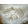 China Estradiol CAS 50-28-2 Bodybuilding 17a-Estradiol White Powder CAS 50-28-2 wholesale