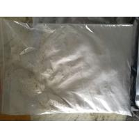 China 5fmdmb 2201 Research Chemical Powders  Dry Storage wholesale