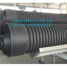 China Dredge HDPE pipe  Plastic PE pipe wholesale