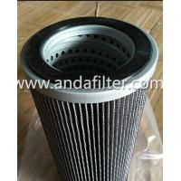 China High Quality Hydraulic filter For VOLVO 1040-20410 wholesale