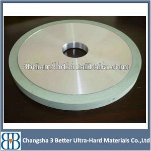China vitrified bond diamond grinding wheel, electroplated diamond grinding wheel wholesale