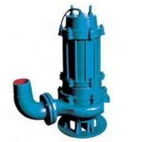 China Custom High Qulity Open well borewell openwell deepwell submersible pump wholesale