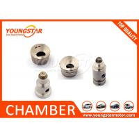 China 11076-06J00 11076-06J00 Combusition  Prechamber for NISSAN TD27  TD42 wholesale