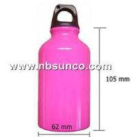 China Aluminum Sport Bottle (SCWB001) on sale