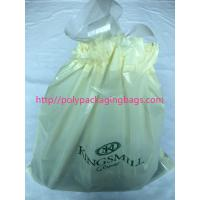 Degradable LDPE materials hotel hospital community recycling bag