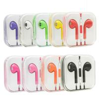 China Earphones, Earbuds in Box wholesale
