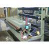 China 380V 6Kw PE Film Blowing Machine High Frequency Corona Treatment Machine wholesale