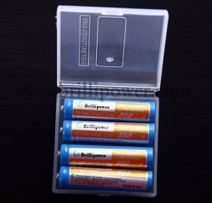 China Plastic battery box , battery holder, Battery Case wholesale