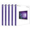 China Japanese Professional Install Windows 10 Pro Retail Box Original Microsoft wholesale