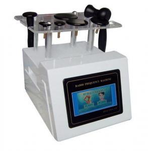 China Monopolar Radio Frequency Machine wholesale