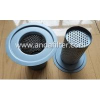 China High Quality Strainer Assy By Pass For Doosan 400411-00001A wholesale